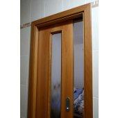 Кассеты для раздвижных дверей (СКИДКА - 5%)