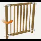 Детские барьеры